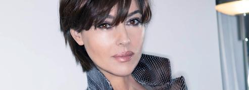 Monica Bellucci :
