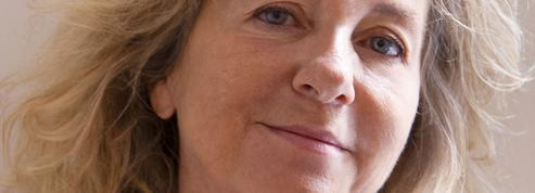 Jeanne Siaud-Facchin :