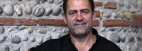 Michel Sarran :