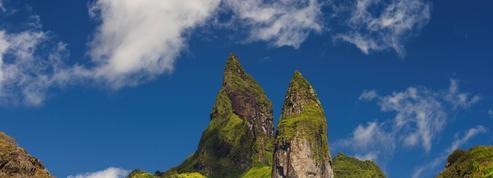 Australie, Japon, Nouvelle-Calédonie... Les plus beaux paysages du monde comme si vous y étiez