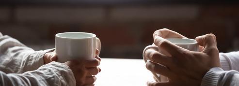 Les questions à se poser avant de recontacter un ex-partenaire