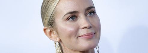 Gwyneth Paltrow, Emily Blunt et d'autres stars célèbrent la fête des Mères en dévoilant des textos hilarants