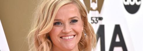 Reese Witherspoon va reprendre son rôle dans