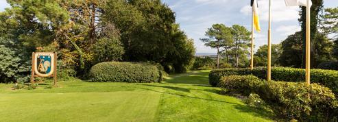 35e Trophée de golf