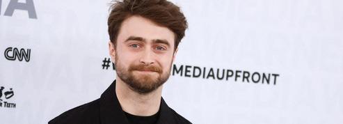 Après les foudres de Daniel Radcliffe, J.K. Rowling s'attire celles de Stephen King