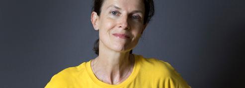 Emmanuelle Bayamack-Tam :