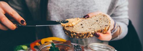 Faire ou acheter son pain : comment choisir le plus digeste?