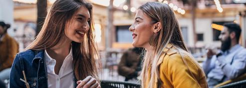 Les 5 règles essentielles pour réduire la transmission du virus dans les bars et restaurants