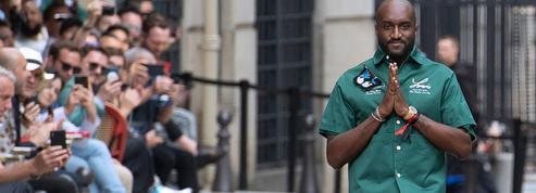 Virgil Abloh réagit aux émeutes anti-racistes et s'attire la colère des internautes