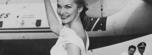 Barbara Loden, l'auteure oubliée du film culte