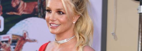 Britney Spears, 38 ans, va-t-elle redevenir financièrement autonome ?