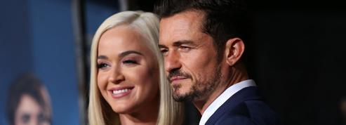 Katy Perry et Orlando Bloom ont choisi une actrice de