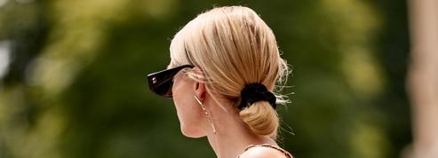 Comment prendre soin de ses cheveux colorés en été ?