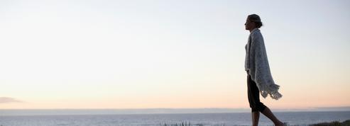 Les vacances Namasté : trois règles d'or pour retrouver sa sérénité en été