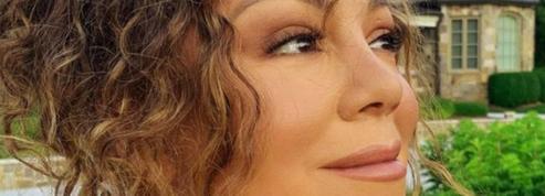 Jennifer Lopez, Julien Doré, Mariah Carey : les photos qui vont égayer votre week-end (ou du moins essayer)