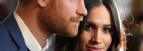 Meghan et Harry saison 3, chronique d'une crise royale