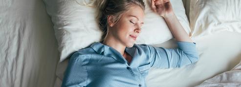 J'ai rêvé que j'étais enceinte, qu'est-ce que cela signifie ?