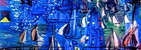 Picasso et la BD, Bartabas au réveil, la biographie de Blanche Gardin... Nos 5 incontournables culturels