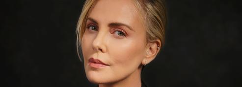 Charlize Theron, Cara Delevingne, Carole Biancalana... elles prennent la parole pour Christian Dior Parfums