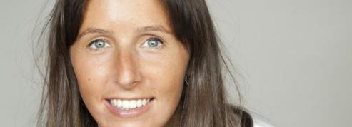 Clémence Rochefort :