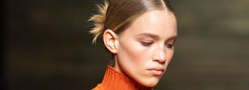 Rentrée 2020 : 15 coiffures faciles à adopter au bureau