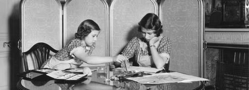 Enfant, la reine Elizabeth II souffrait de troubles obsessionnels compulsifs