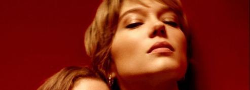 Léa Seydoux et Maud Wyler, Guillaume Gallienne et Marina Hands… Ils racontent leurs plus belles histoires d'amitié