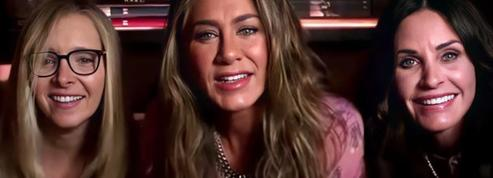 Les stars en pyjama sur le tapis rouge (virtuel) des Emmy Awards 2020