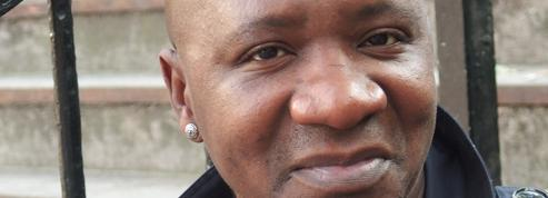Wilfried N'Sondé :