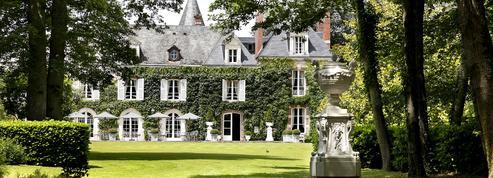 Lodges dans les arbres, retraite au mont Ventoux… 4 adresses en France pour se ressourcer