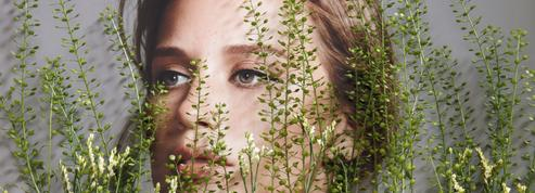 La beauté est-elle sur le point de changer le monde ?