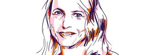 Sexe, philosophie et joie de vie : l'éloge de la vieillesse par Laure Adler