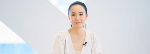 Naomi Kawase :