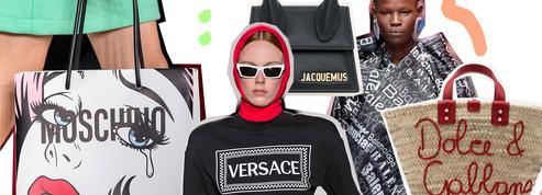Vinted, Moschino, Loewe... Comment bien prononcer ces noms de marques (et ne plus être victime de la mode)