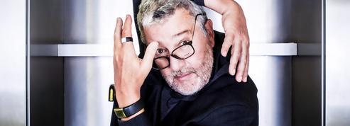 Philippe Starck :