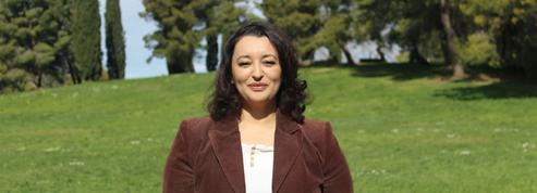 Hakima Aït El Cadi, sociologue, musulmane, raconte comment la philo et l'école l'ont elle-même sauvée