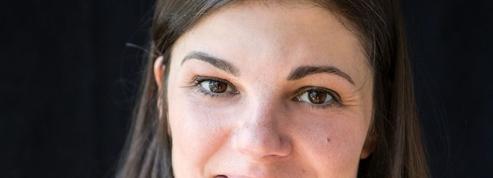 L'envers du rêve américain raconté par Stephanie Land, ex-femme de ménage et mère célibataire