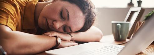 À 30, 40 ou 50 ans, trois stratégies anti-fatigue