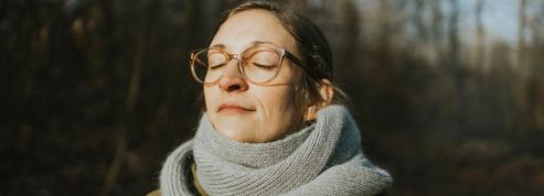 Fatigue, déprime... Comment faire le plein de vitamine D en hiver ?