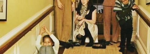 Jenna Bush partage les coulisses de l'arrivée des filles Obama à la Maison-Blanche en 2009