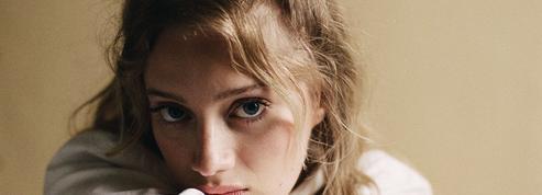 Nadia Tereszkiewicz, l'actrice à suivre de