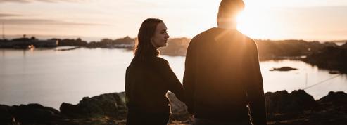 Peut-on vraiment changer son ou sa partenaire ?