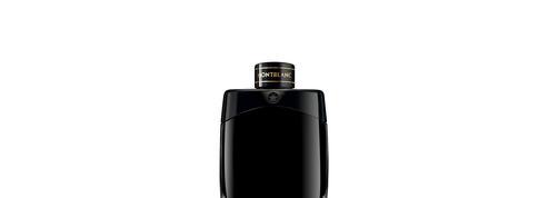 Eau de Parfum Legend de Montblanc. La note qui dure
