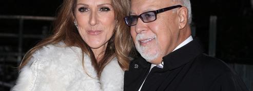 Céline Dion et René Angélil, 25 ans d'amour