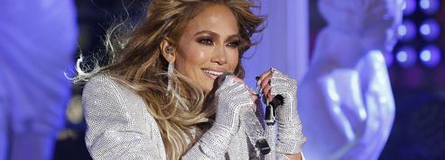 En vidéo : une fois démaquillée, Jennifer Lopez apparaît plus jeune que jamais