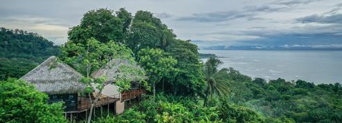 Le droit de rêver : douze idées de voyage qui allient luxe et nature