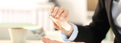 Treize gels hydroalcooliques qui ne dessèchent pas les mains selon