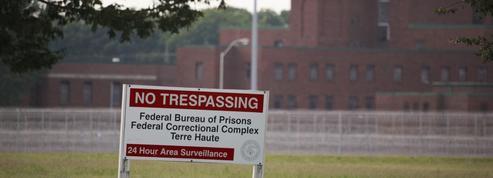 Derrière le crime atroce, la vie effroyable de Lisa Montgomery, première femme exécutée auxÉtats-Unis depuis 70 ans