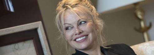Le cinquième mariage de Pamela Anderson (avec son garde du corps cette fois)