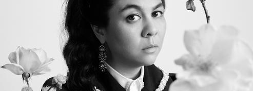 H&M annonce une collaboration couture et rebelle avec Simone Rocha